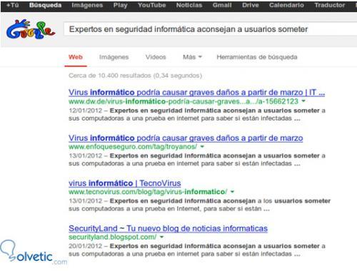 Proteccion_contenido_SEO_2.jpg