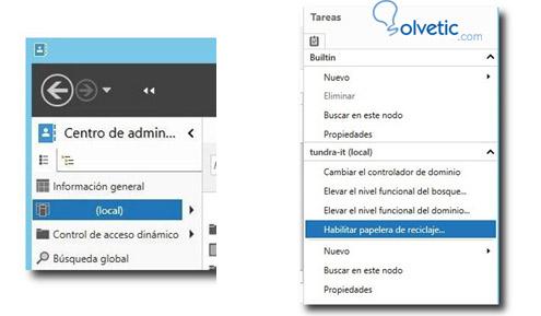 Papelera_reciclado_windows_server_2012.jpg