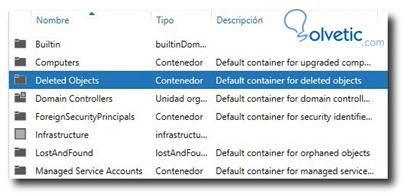 Papelera_reciclado_windows_server_2012_2.jpg