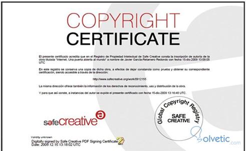Proteccion_contenido_SEO_3.jpg