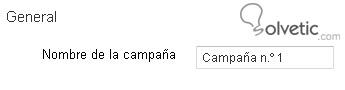 anuncios_youtube_3.jpg