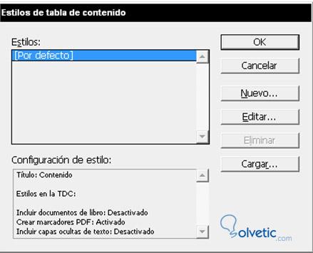 Crear_tabla_contenido_indesign_2.jpg