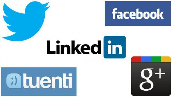 Imagen adjunta: error_socialm.jpg