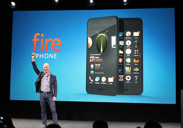 Imagen adjunta: firephone2.jpg