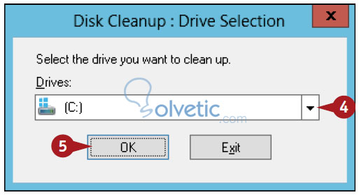 windows8_disck_clean2.jpg