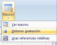 macro_excel_3.jpg