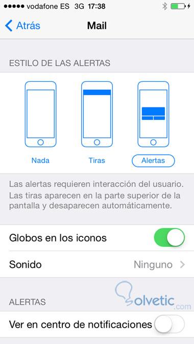 Alertas_iphone.jpg