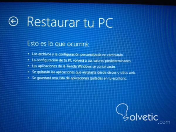 reparar_windows8_4.JPG