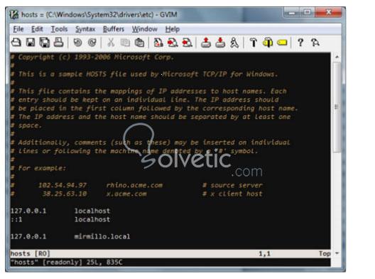ambiente_local_wordpress_4.jpg