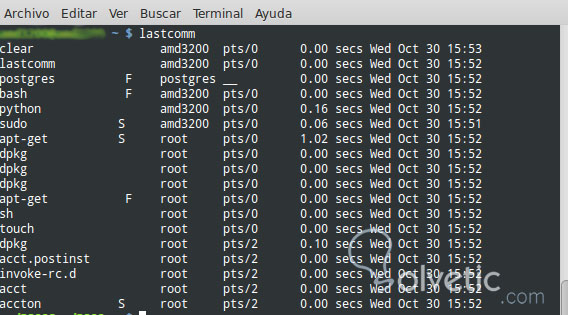 seguridad_linux.jpg