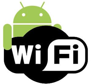 wifi_and.jpg