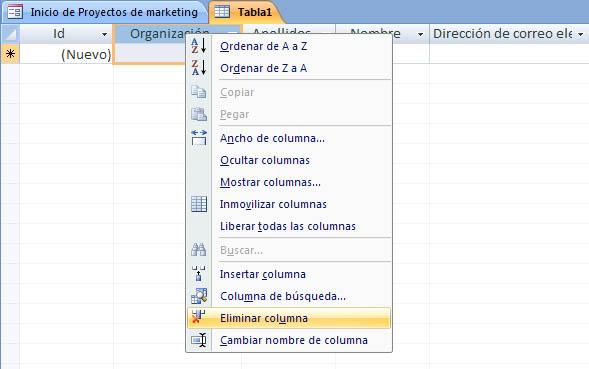 access2.jpg