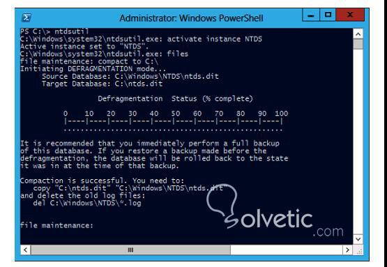 windows_server_2012.jpg