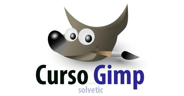 Curso_Gimp.jpg