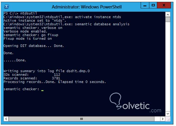 windows_server_2012_3.jpg