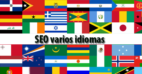 seo_idiomas_solvetic.jpg