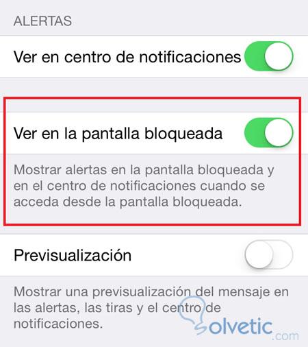 Alertas_iphone_2.jpg