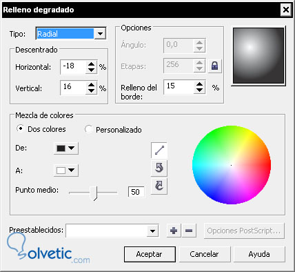 Corel draw2.jpg