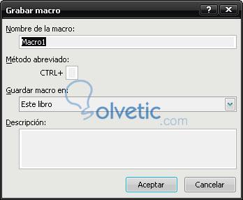 macro_excel_2.jpg