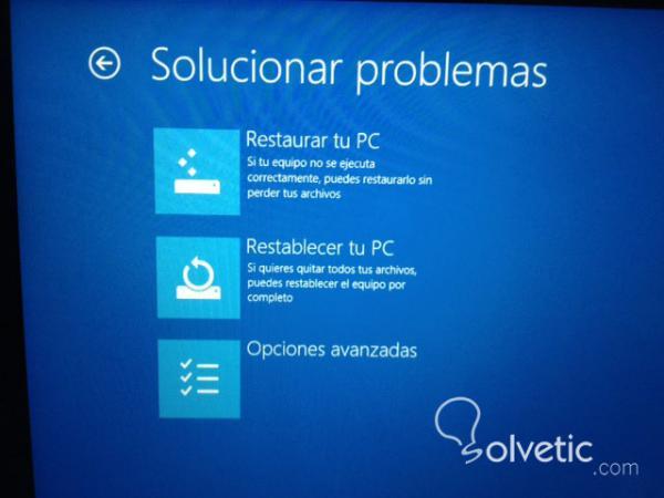 reparar_windows8_3.JPG