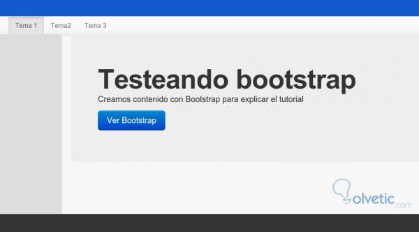 bootstrap_5.jpg