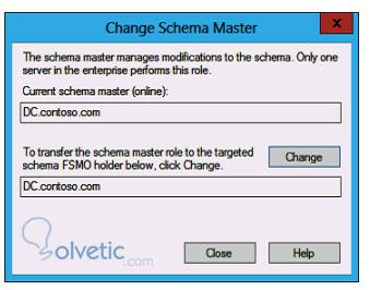 roles_server2012_2.jpg