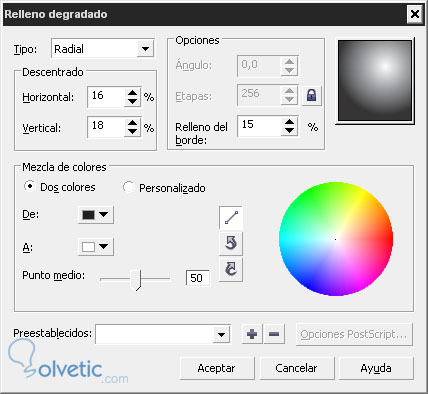 Corel draw5.jpg