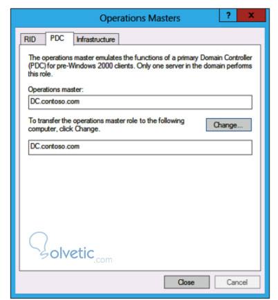 roles_server2012_4.jpg