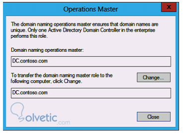 roles_server2012_3.jpg