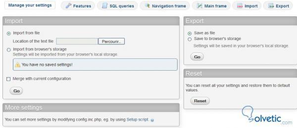 MySQL6.jpg