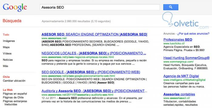 SEO_Optimizar_web.jpg