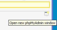 MySQL4.jpg