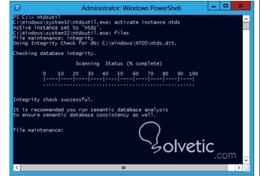 windows_server_2012_2.jpg