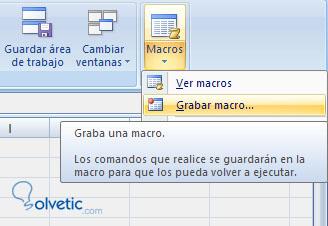 macro_excel.jpg