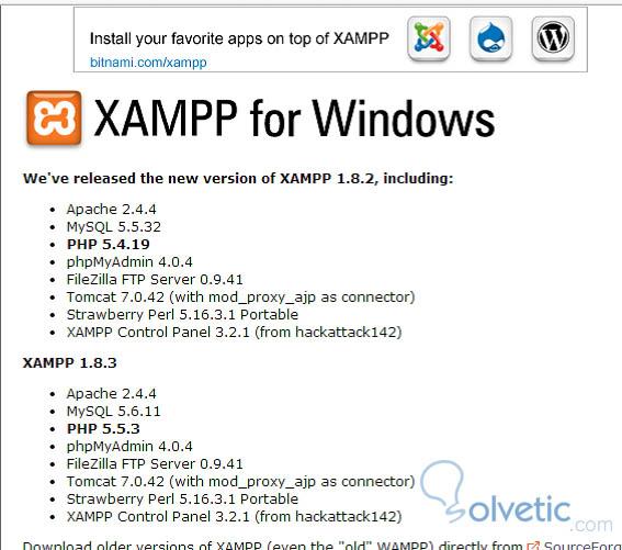 xampp2.jpg