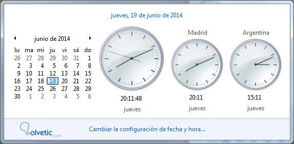 relojes_windows7_2.jpg