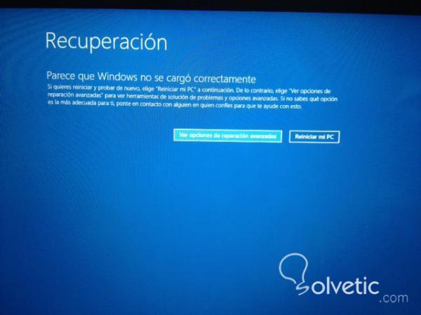 reparar_windows8.JPG