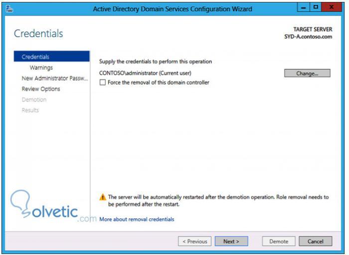 windows_server_2012_4.jpg