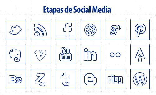 social_media_solvetic.jpg