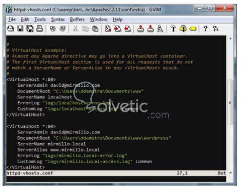 ambiente_local_wordpress_2.jpg