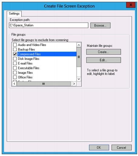 File_server3.jpg