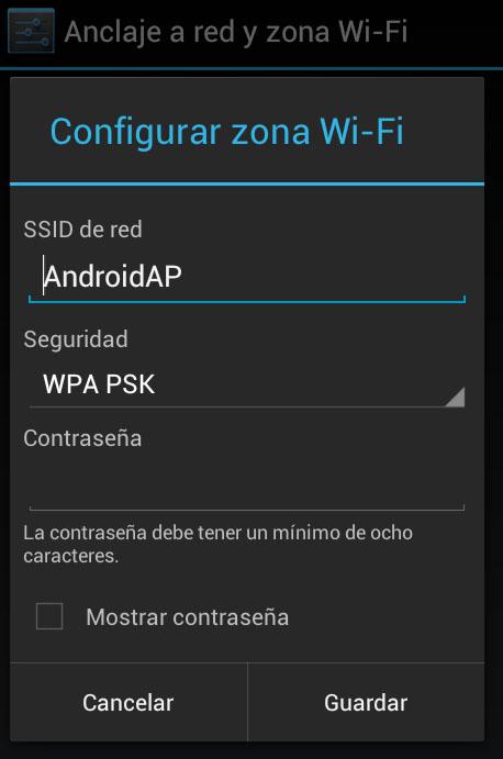 wifi_and2.jpg