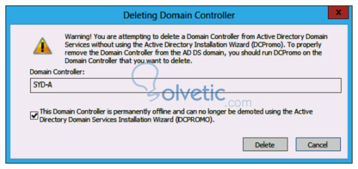 windows_server_2012_5.jpg