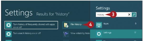 file_history.jpg
