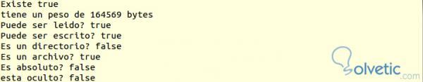 java_clasefile2.jpg