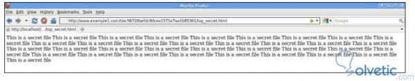 nginx_agregar_link_seguro2.jpg