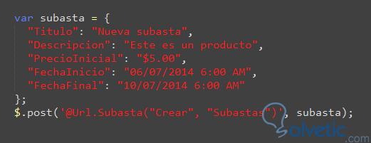asp_enviar_datos_via_ajax.jpg