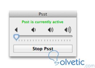 osx_modificar_sonido_inicio.jpg