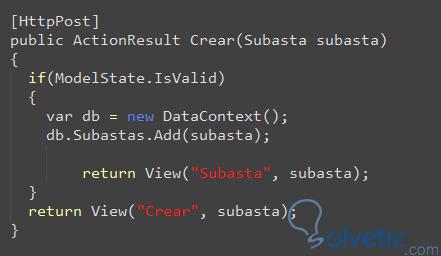 asp_enviar_datos_via_ajax2.jpg