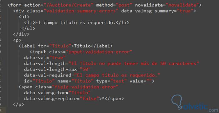 asp_validacion_cliente2.jpg